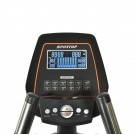 Эллиптический тренажер Sportop E5500