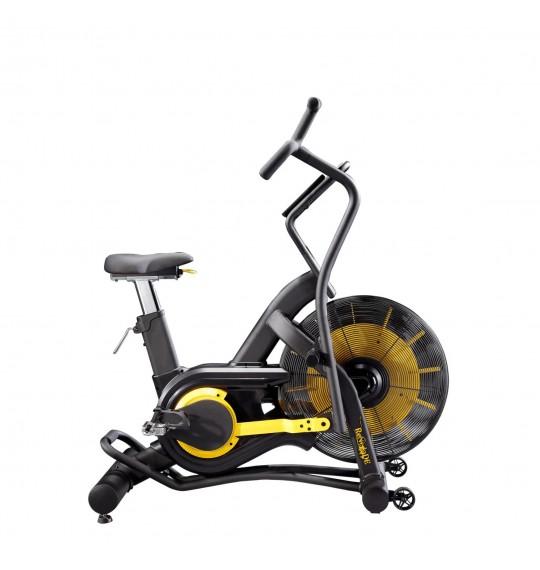 Велотренажер ReNegaDE Pro 402007