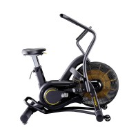 Велотренажер ReNegaDE 402001