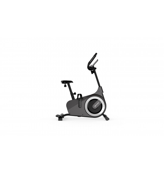 Велотренажер HYGGE HG-B1801