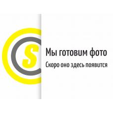 Велоэрогметр электро-магнитный Sportop В860i